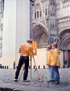 painting-pattern-shirt-scenic-locations-schmidt-schubert-10-58c275e7875ff__700
