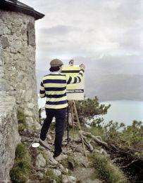 painting-pattern-shirt-scenic-locations-schmidt-schubert-4-58c275d4a1ede__700